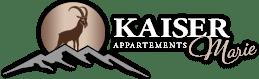 Kaiser Appartement Marie