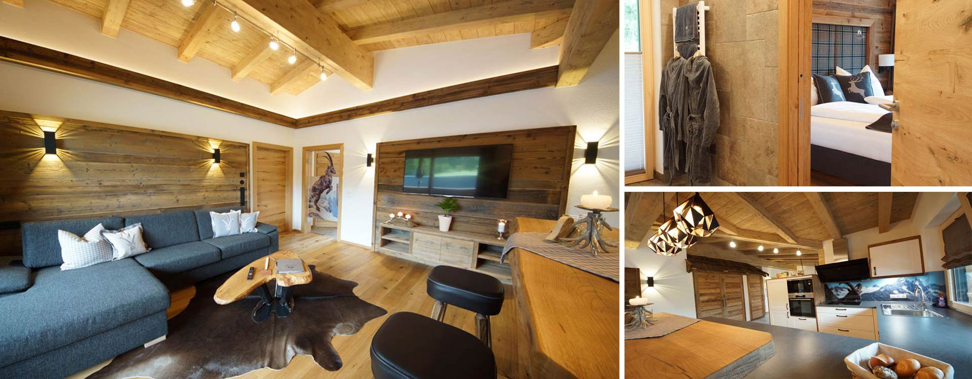 slider-penthouse